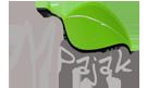 Logo www.m-pajak.pl